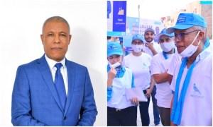 التجمعي الزمزامي ينهي سطوة 'الإسلاميين' على تمارة ويظفر برئاسة جماعتها