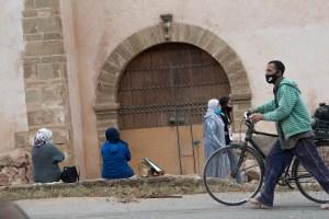 مسؤول بوزارة الصحة: معدل انتقال عدوى كورونا بالمغرب ينخفض إلى أدنى مستوى