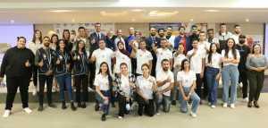 جمعية تيبو المغرب تنظيم أول هاكاثون مغاربي لتكوين 50 شابا رياضيا