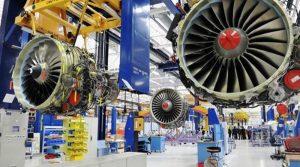 وزير الصناعة: كفاءات المغرب ومؤهلاته الكبرى تَعِدُ بآفاق تنموية في صناعة الطيران