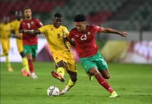 الكاف يحدد موعد إجراء مباريات 'أسود الأطلس' ضد السودان وغينيا كوناكري