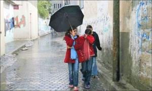 طقس السبت | الأجواء مستقرة.. وأمطار متفرقة تزور سماء هذه المناطق