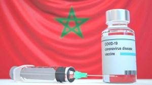 6 وفيات جديدة بكورونا.. وأزيد من 968 ألف تلقوا الجرعة الثالثة من اللقاح