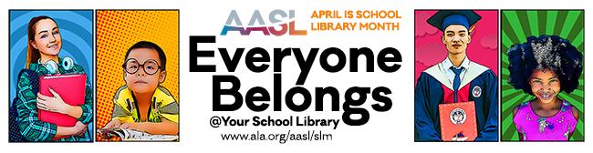 https://i1.wp.com/www.ala.org/aasl/sites/ala.org.aasl/files/content/advocacy/events/SLM2019_Banner-Email-2.png
