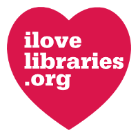 ilovelibraries.org/declaration