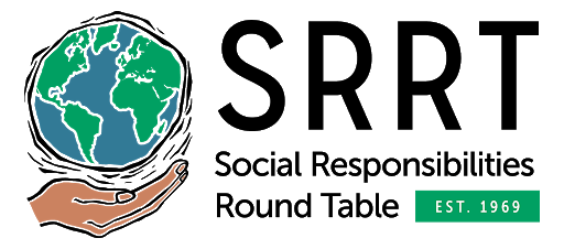 SRRT Logo