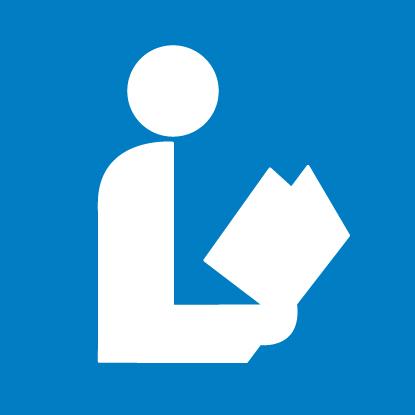 https://i1.wp.com/www.ala.org/tools/sites/ala.org.tools/files/content/libfactsheets/large-librarysymbol.jpg