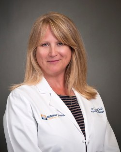 View details for Donna L. Donati, M.D.