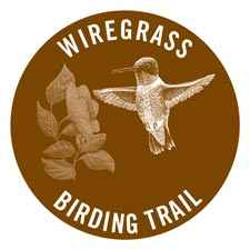 Wiregrass-Birding-Trail-Logo-Revised--051010