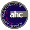 alabama-historical-commission