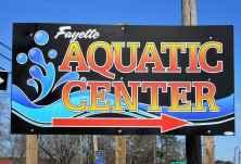 Aquatic-Park-Signage