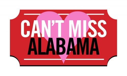 can't miss alabama-valentines