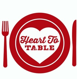 Heart to Table restaurants partner with REV Birmingham's Urban Food Project. (contributed)