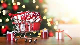 Alabama holiday sales predicted to meet or slightly exceed 2019's $13.25 billion