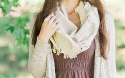 Lindsay Brook Designs makes original hand-sewn creations giving a modern touch to vintage fabrics. (contributed)