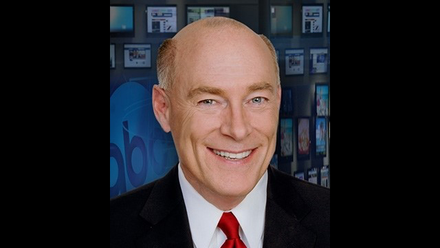 On this day in Alabama history: TV meteorologist James Spann was born