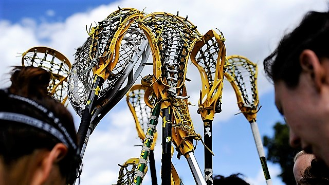 The World Games explained: Lacrosse