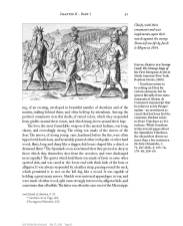 """Examples of annotations in the 2018 edition of """"The Annotated Pickett's History of Alabama."""" (NewSouth Books)"""