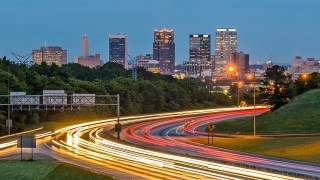 Birmingham Frontier Conference postponed due to COVID-19 concerns
