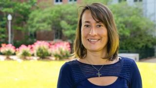 Auburn biological sciences professor provides COVID-19 research update
