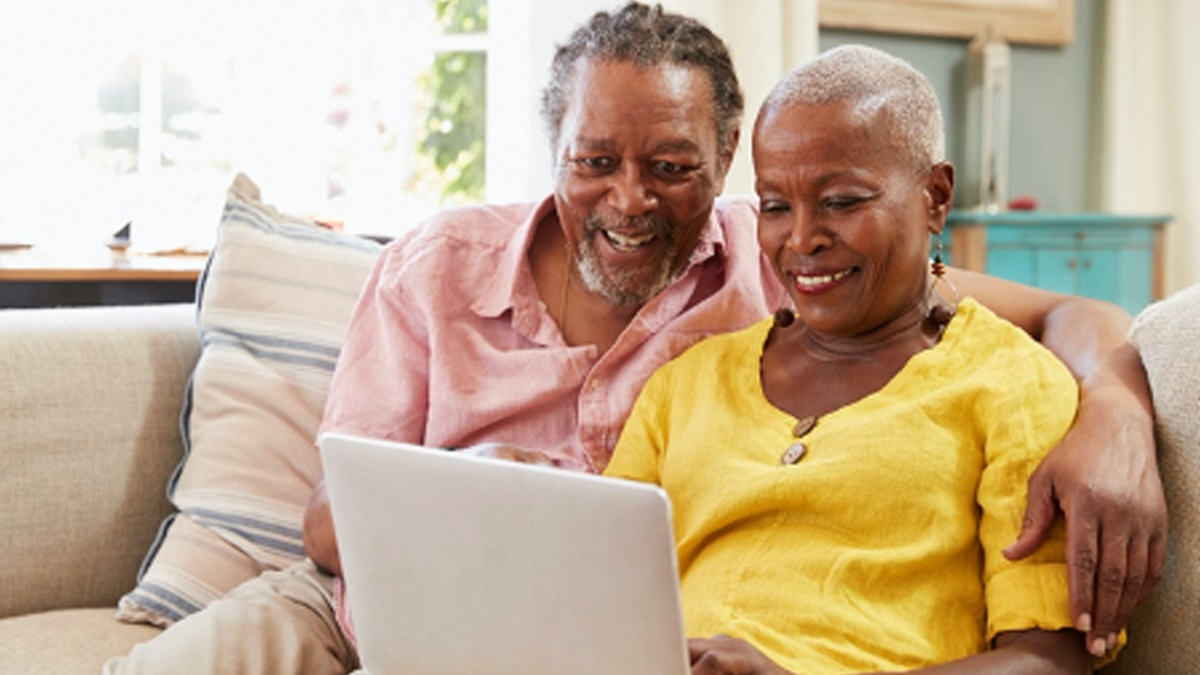 University of Alabama's OLLI provides free online educational opportunities for adults