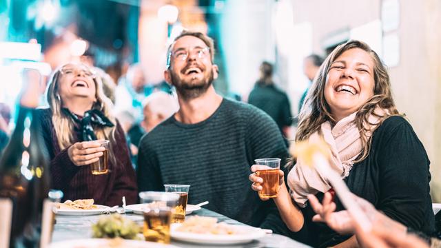 "Birmingham's ""Eat in the Streets'' pilot program to launch July 9 in Avondale"