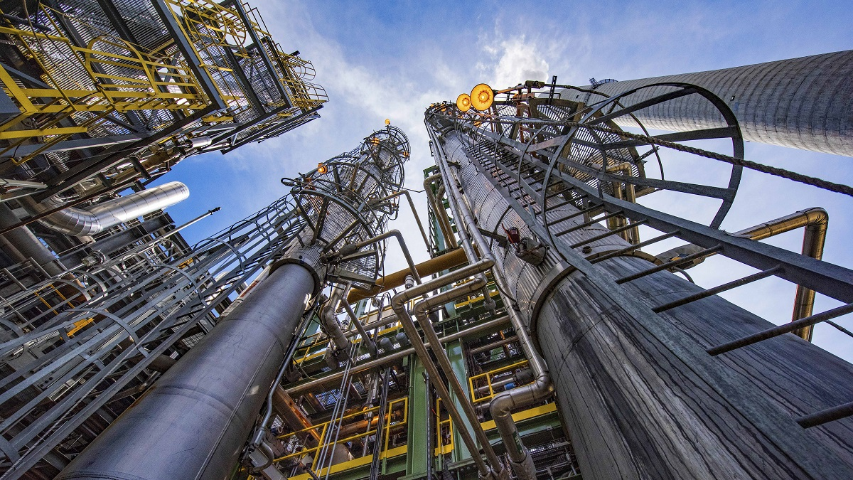 National Carbon Capture Center in Alabama renews partnership with Energy Department