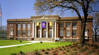 IBM provides Miles College with $2 million for tech training