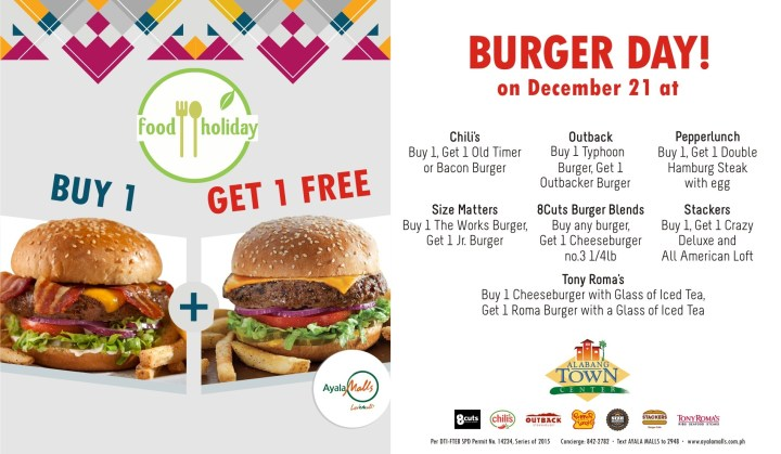 BURGER day FB_revised