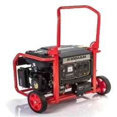Sumec Firman Eco 10990 Generators