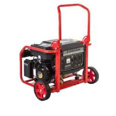 Sumec Firman Eco 2990 Generators