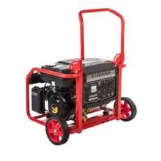 Sumec Firman ECO3990 Generator