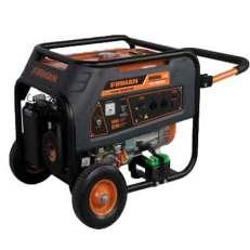Sumec Firman RD8910E Generators