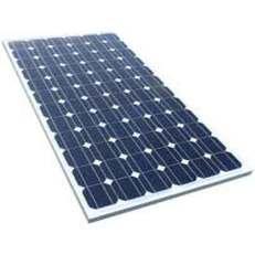 Yahsun 250 watts polycrystaline solar panel