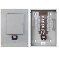 Eaton distribution board