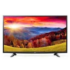 LG LED TV 49LJ510