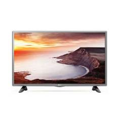LG 32 LED TV 32LF510