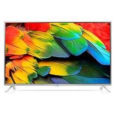 LG 55 inch LED TV LF551V