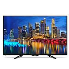 Polystar 32 inch 32 inch PV-HD32D15CB LED TV