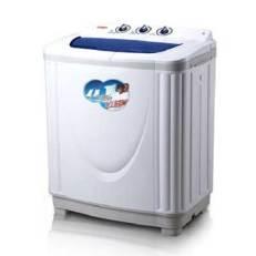 Qasa 8-2kg Washing Machine