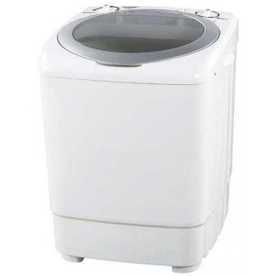 Century Washing Machine 7-8kg Single Tub