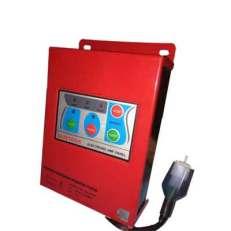 Subtech automatic AMF panel fuel