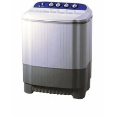 LG 8Kg Top Loader Washing Machine