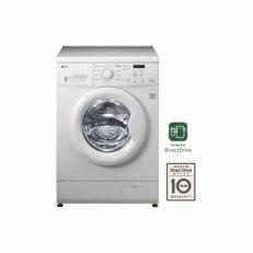 LG Automatic Front Loader Washing Machine WM 10C3L