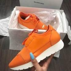 Balenciaga Runner 2017 Sneakers