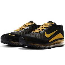Nike Air Max 2017 Running Shoe
