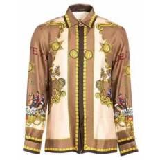Versace Gianni Vintage Silk