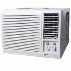 LG LW G1861QC 2HP Window No Remote