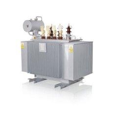 ABB Distribution Transformer 300KVA 33/0.415v