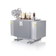 ABB DistributionTransformer 300KVA